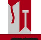 Michaela Huttary Logo